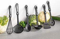 Küchenhelfer-Set Nico