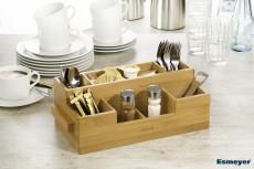 Tidy Tisch Organizer