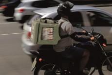 Transportschüsseln