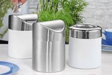 table bins