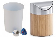 table bins others