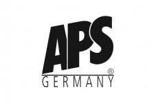 GN von APS
