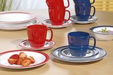 misc. tableware