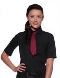 blouses short sleeve