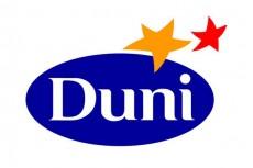 Duni divers