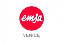EMSA Venice