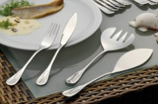 cutlery for special food