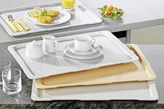 tray Easy