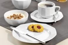 HENNEBERG tableware