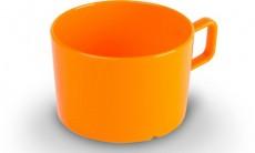 Brise orange