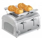 Toaster - Kleingeräte
