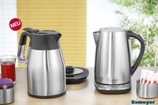 Küche & Geräte
