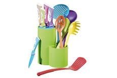 Küchenwerkzeuge divers