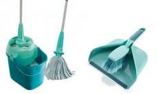 Leifheit Bodenpflege