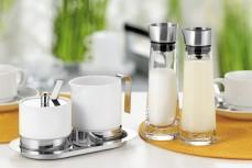 sugar & milk sets