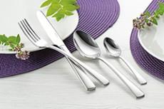 """cutlery """"Solingen"""""""