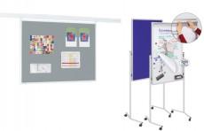presentation & planing