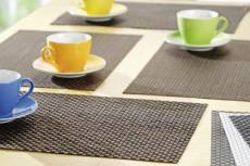 napkins & table cloth