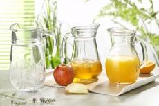 Glas-Karaffen Topseller