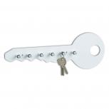 Schlüsselboards