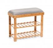 Schuh-Möbel