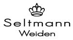 Seltmann Sonderposten