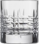 Gläser Basic Bar SCHOTT ZWIESEL
