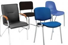 Stühle / Sessel