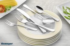 cutlery 18/0