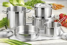 cooking pot sets