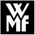 WMF Bestecke