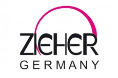 Zieher other items