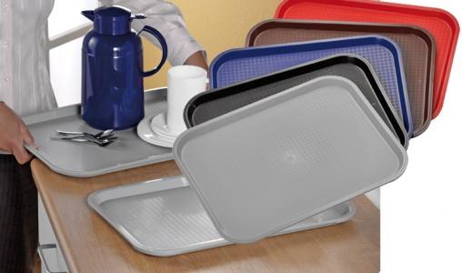 "tray ""Modern"""