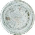 Odette Olive Gourmet pizza plate 32cm, Bonna Premium Porcelain