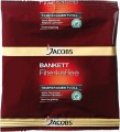 JACOBS BANKETT vivacious, Content: 60 g, ground adequate for one pot (1.8 - 2.2l).