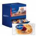 Bahlsen DELOBA, Contents: approx 150 pieces  7 g per dispenser, Puff pastries with fruit filling.