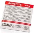 Descaler RENEGITE from BRAVILOR BONAMAT, Contents: 15 sachets  50g