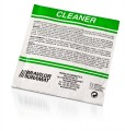 Cleaner BRAVILOR BONAMAT CLEANER - removes remains of coffee and tea Box of 15 bags (15g)