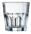 Beaker GRANITY, volume: 0.16 litre, Height: 75 mm, diameter: 70 mm, Stackable, suitable for hot drinks