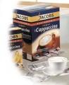 JACOBS TYP CAPPUCCINO CLASSIC Inhalt: 84 Sticks à 11 g, Getränkepulver mit löslichem Bohnenkaffe,
