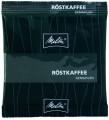 Melitta coffee SPEZIAL EXCLUSIV Contents 60 g, ground