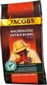 JACOBS Bio-Kaffee NACHHALTIGE ENTWICKLUNG Inhalt 1000 g, gemahlen - aus kontrolliert ökologischem Anbau