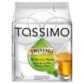 Tassimo Grüner Tee mit Minze Inhalt: 16 Stck.