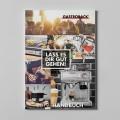 Gastroback Katalog 2020  - NUR ALS DOWNLOAD ERHÄLTLICH -