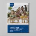 Eschenbach Katalog Haushalt-Porzellan 2020 - NUR ALS DOWNLOAD ERHÄLTLICH -