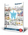 Esmeyer Katalog 2020/21 digital  mit Bestellfunktion - nur als Download erhältlich -
