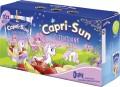 Capri Sonne Elfentrank 10ST 200ML