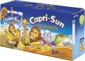 Capri Sonne Safari Fruits 10ST 200ML