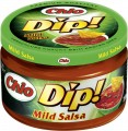 Chio Dip! Mild Salsa 200ML