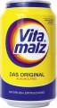 Vitamalz Alkoholfrei 0,33L DPG incl. Pfand